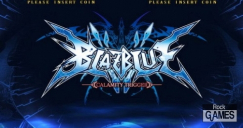 20080216blazblue007_resize