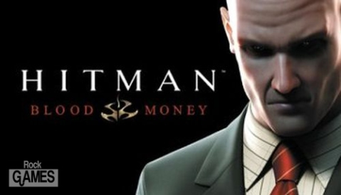 Hitman-Blood-Money-Logo