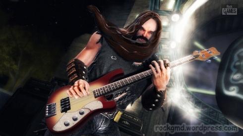 Rock N' Roll na vei!!!
