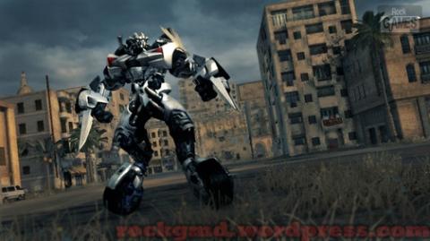 504x_custom_1247662589551_Transformers_ROTF_-_Sideswipe