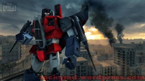 504x_custom_1247662596541_Transformers_ROTF_-_G1_Starscream