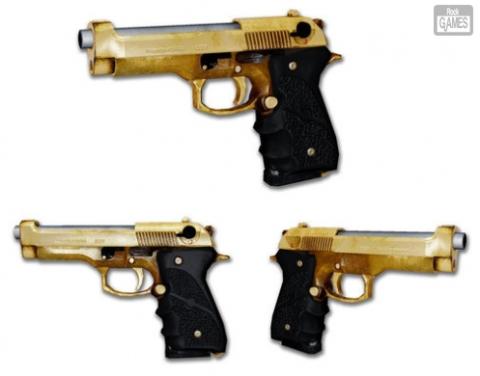 504x_gold_guns