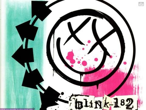 blink_182_2