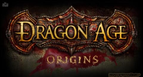 dragonageoriginslogo