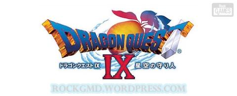 dragonquestixlogo