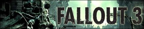 fallout3_thumb1