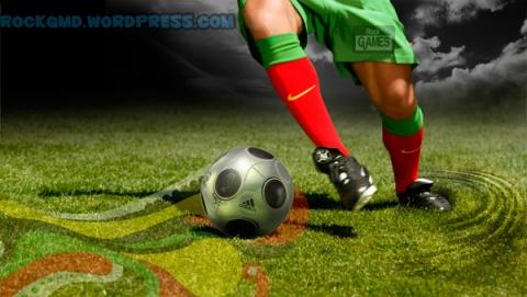 futebol-chris-03
