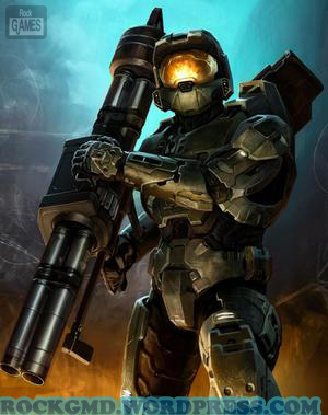 halo1_narrowweb__300x379,0