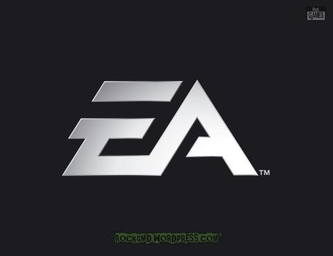 Logo_EA_HR-747608