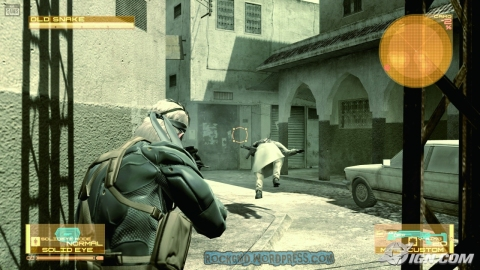 metal-gear-solid-4-guns-of-the-patriots-20070920004531660