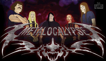 metalocalypse-banner-rock