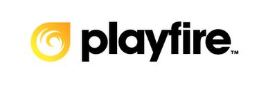 "PlayFire - O ""orkut"" gamer Playfire_logo"