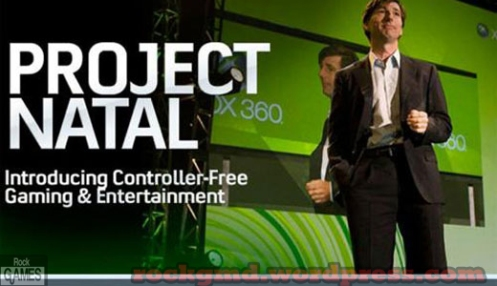 project-natal-xbox-360