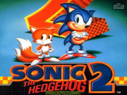 Sonic-2-wiin