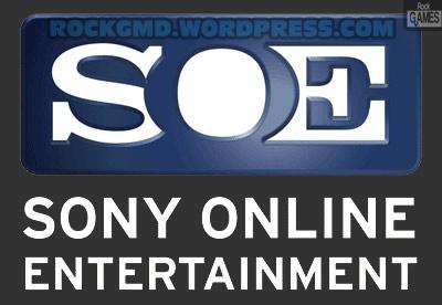 sony-online