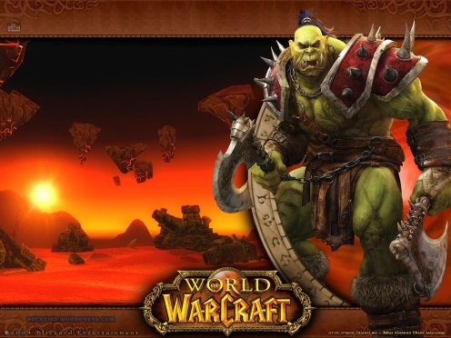 world-warcraft-wallpaper1