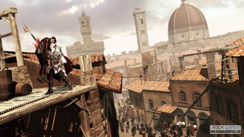 assassins_creed2_50