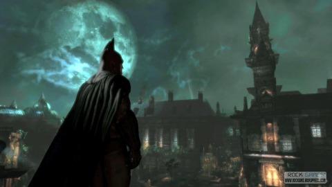 Batman-Arkham-Asylum_02
