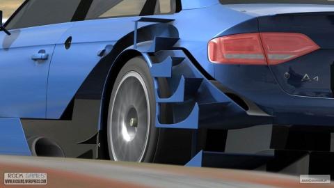 forza_motorsport_34-jpg