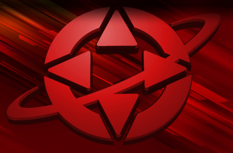 ign-red-logo