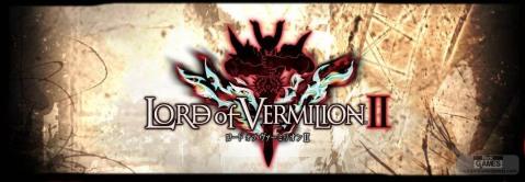 lordsvermillion2