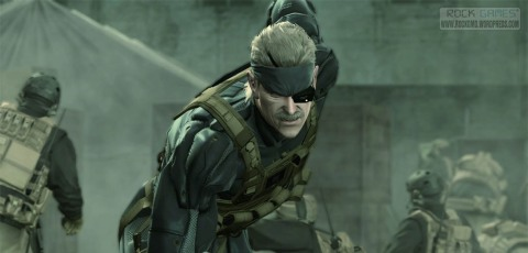 metalgearsolid4_hero