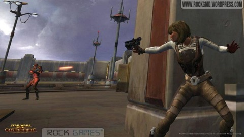 ss_preview_star_wars_the_old_republic_pc_094