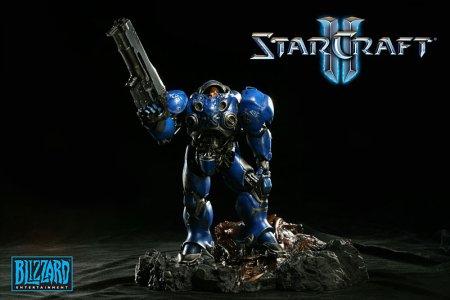 starcraft-2-3