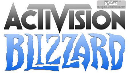 tn_activision_blizzard_mockuplogo