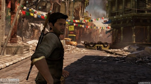 uncharted_2_among_thieves-11353-1769_0007