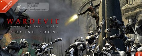 wardevil_header