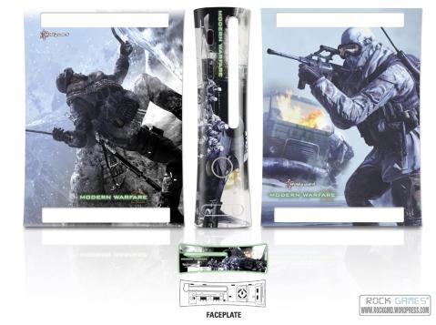 0005_call_of_duty_modern_warfare_2.jpg