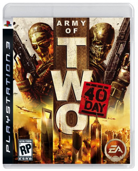 500x_Ao2-TFD_PS3_front-443x550