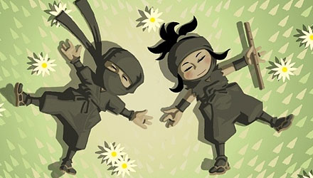 ads_mini_ninjas