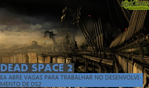 dead-space_03