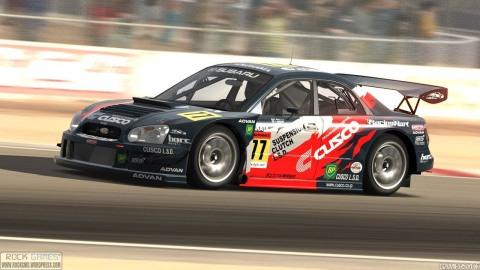 forza_motorsport_3-11334-1856_0002