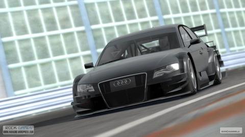 forza_motorsport_32-jpg