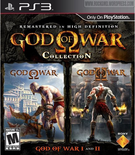 godofwar_collection_boxart