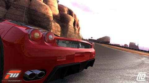 image_forza_motorsport_3-11551-1856_0001