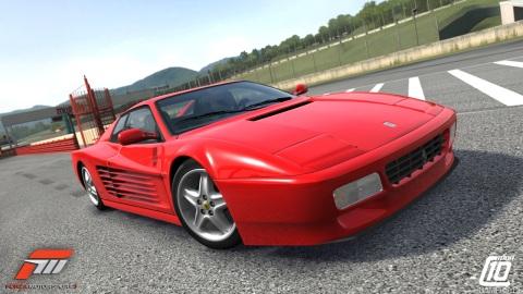 image_forza_motorsport_3-11553-1856_0003