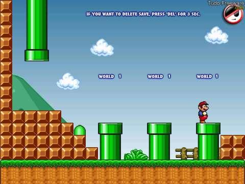 Mario_Forever_41