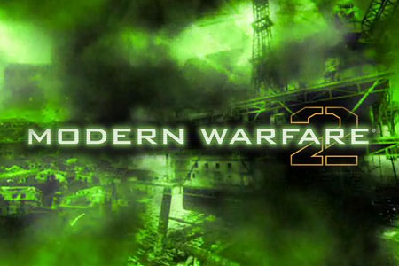 modern-warfare-2-game