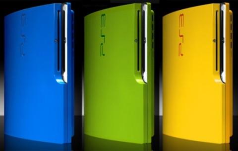 ps3_slim_colorware_colors-550x349