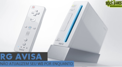 wii20with20controller