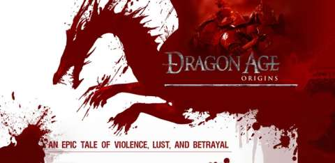 dragon_age_origins_banner