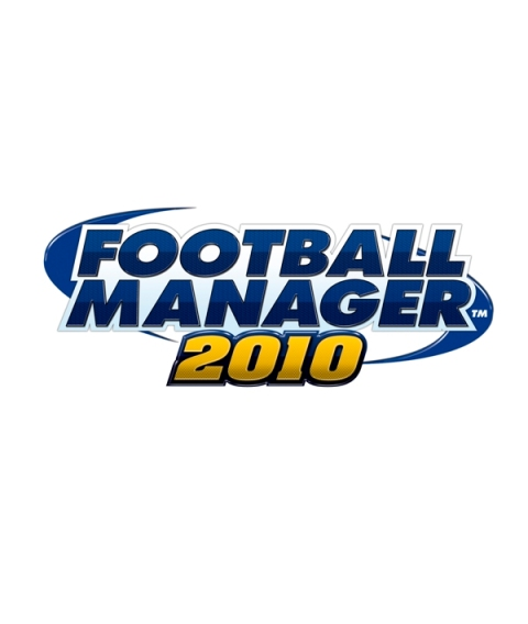 football-manager-2010-logo