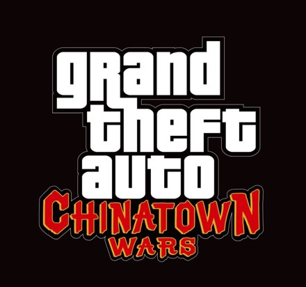 grand_theft_auto_chinatown_wars_foto_f214822111