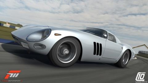 image_forza_motorsport_3-11551-1856_0009