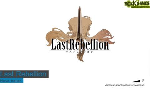 last_rebellion