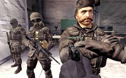 PCG192.feat_laptop.cod4--article_image